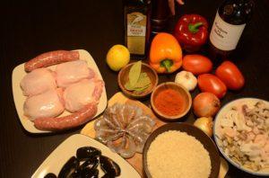 spanish-cuisine-506057_640