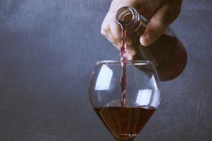 wine-792877_640